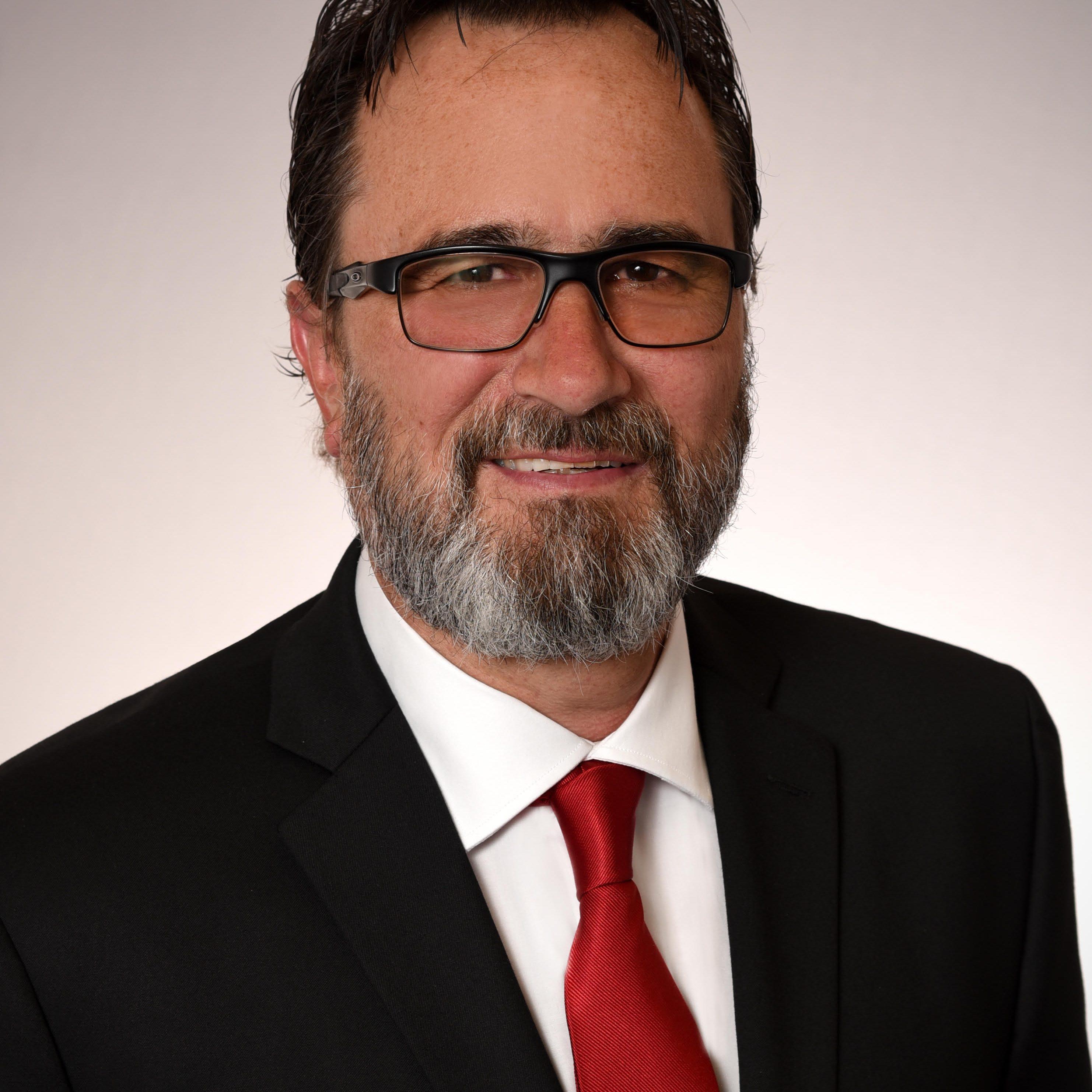 Gary Hamilton Sibcy Cline Realtors
